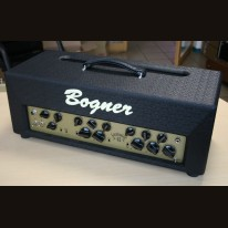 Bogner Goldfinger 45 Top