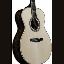 PRS Collection Series III Grand Acoustic Privat Stock