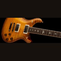 PRS Privat Stock McCarty 594 Limited #16225159