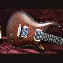 PRS 53/10 Limited