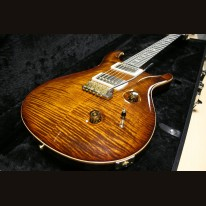 PRS Custom 24 LTD Rosewood