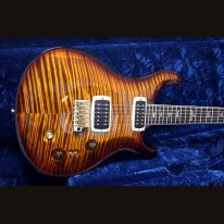 PRS Signature Limited