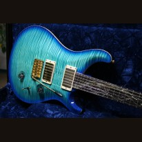 PRS Tree of Life Custom 24 LTD