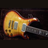 PRS McCarty 594 Graveyard Limited Privat Stock #7493