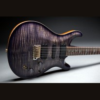 PRS Privat Stock 509 MAY 2016 Limited