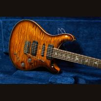 PRS Modern Eagle V Privat Stock Limited #8221
