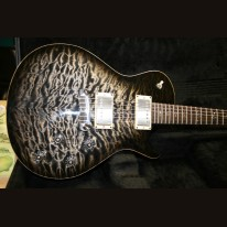 PRS Singlecut  SC 245 57/08 Limited Edition