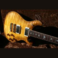 PRS Privat Stock McCarty 594 # 6517