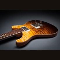 gebrauchte gitarren frankfurt