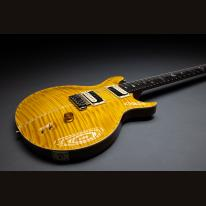PRS Privat Stock Santana 1980 Limited #9092